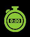 res_tijdsregistratie
